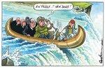 Daily-cartoon-20120525.jpg
