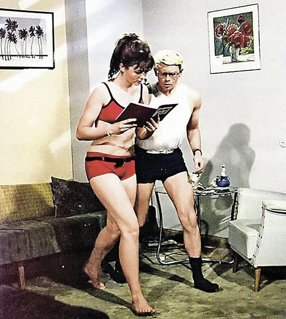 porno-plennitsi-filmi