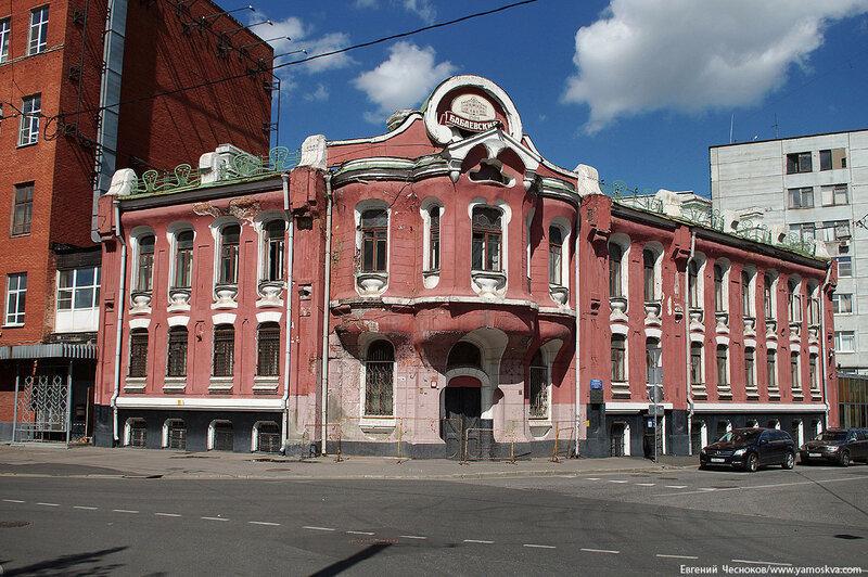 04. Малая Красносельская. д7с31. 08.08.16.03..jpg