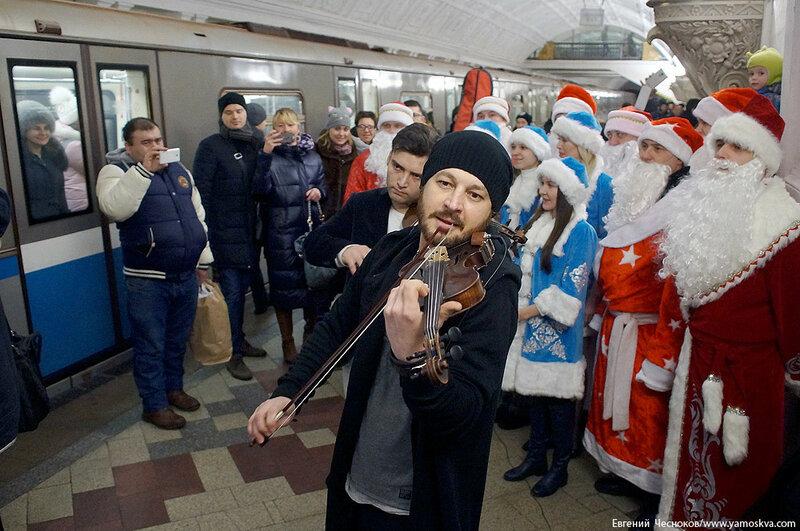 Новогодний поезд метро. 15.01.17.07..jpg