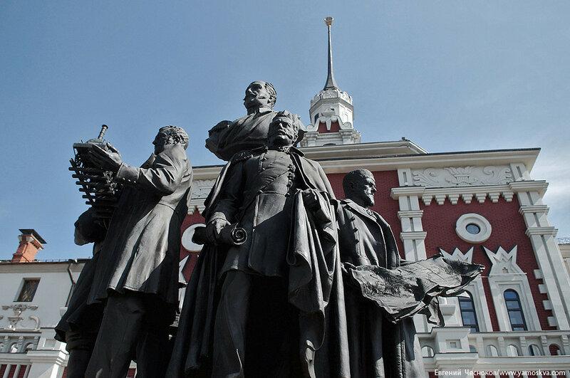 29. Казанский. Создателям ржд. 24.08.16.01...jpg