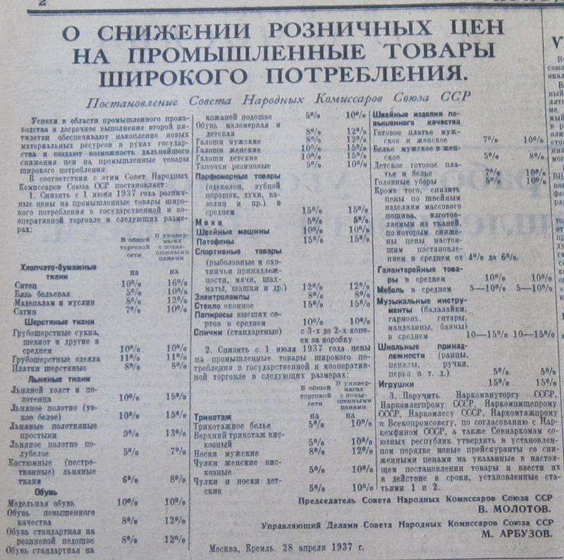 11. 28 апреля 1937.jpg
