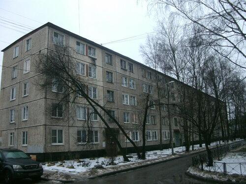 пр. Ленина 59