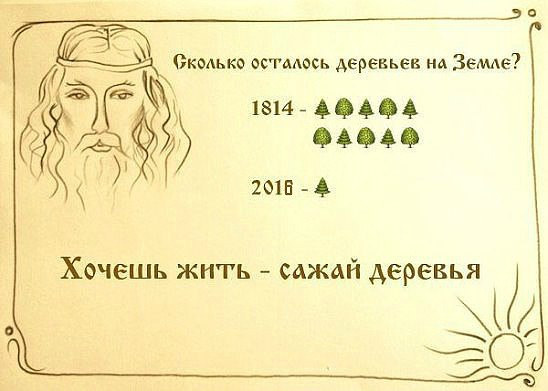 Мудрость славян, обычаи и обряды