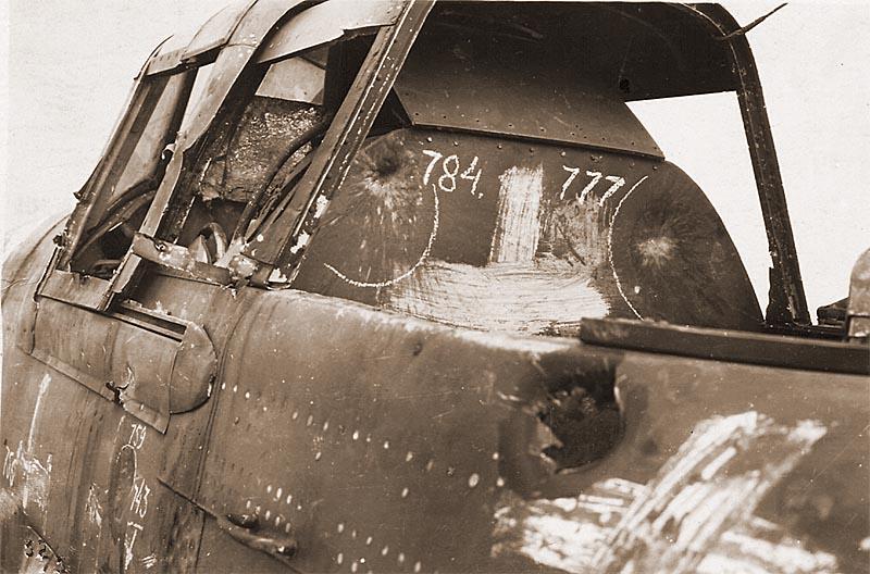 Il-2_01.jpg