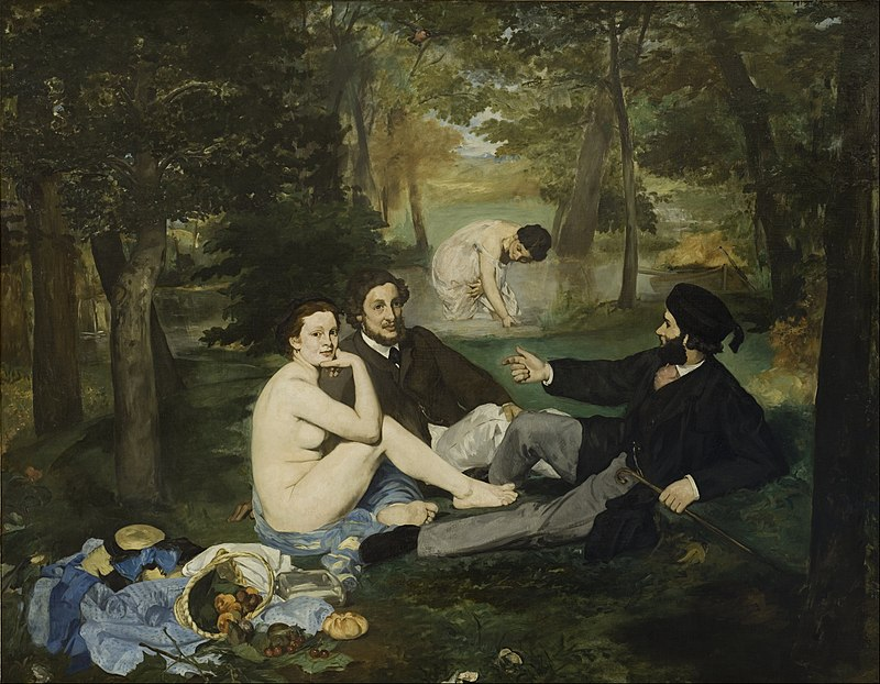 800px-Edouard_Manet_-_Luncheon_on_the_Grass_-_Google_Art_Project.jpg