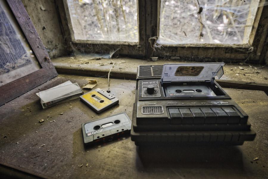 Заброшенные места на снимках Питера Унтермайерхофера Питер, места, фотографией, документирует, который, исследователем, городским, назвать, можно, Унтермайерхофера, автомобили, архитектуру, заброшенные, снимает, Занимается, Унтермайерхофер, прикладных, Университет, закончил, медиатехнологий