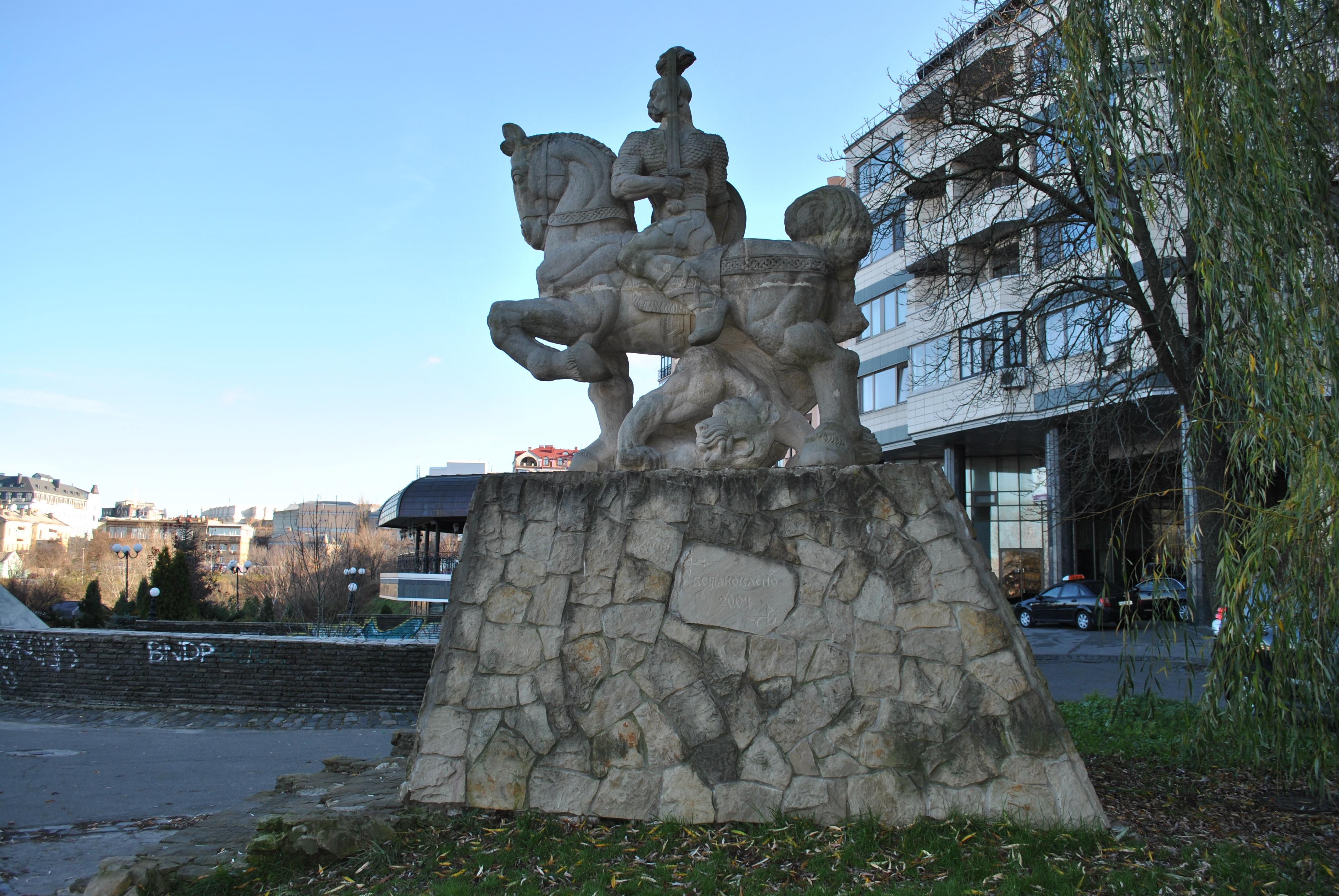 Святослав в киеве..jpg
