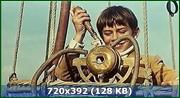 http//img-fotki.yandex.ru/get/6600/170664692.165/0_191663_4cd17320_orig.png