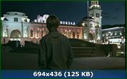 http//img-fotki.yandex.ru/get/6600/170664692.166/0_1942be_b5398a1b_orig.png