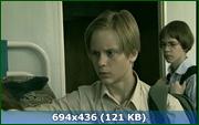 http//img-fotki.yandex.ru/get/6600/170664692.167/0_1942de_7ed31a1e_orig.png