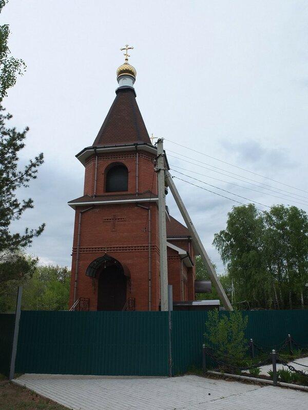 ставрапольский район 176.JPG
