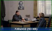 http//img-fotki.yandex.ru/get/6600/228712417.17/0_199164_158c18fe_orig.png