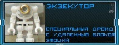 0_16dd73_2a2dfb9d_L.jpg