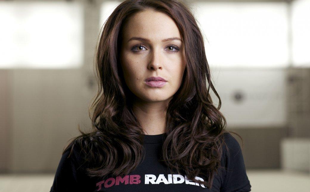 Недостойная быть Ларой Крофт: актрисы, которым данная роль подошла бы лучше
