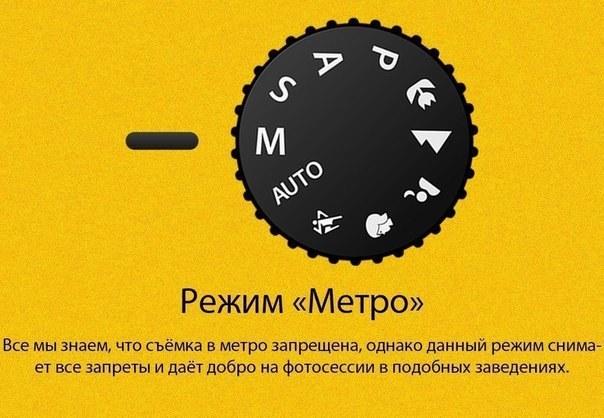 19511097_1745312578827235_4859837304275511948_n.jpg