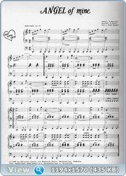 Ноты песен Франка Дюваля 0_307122_de9a450_orig