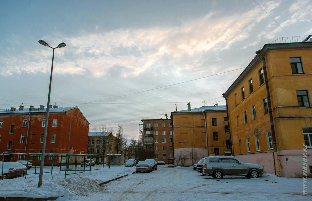 Kronstadt 59.JPG