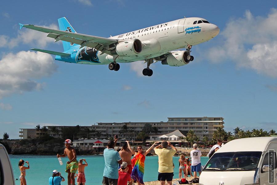 A-319_N717UW_US_Airways_4_SXM_for_zps70a074a9.JPG