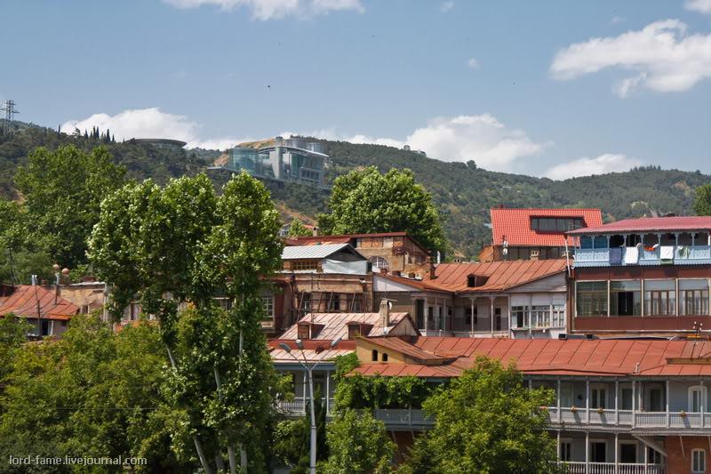 Tbilisi-201123.JPG