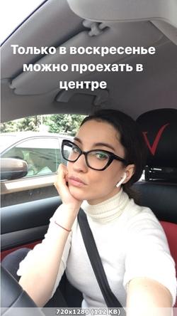 http://img-fotki.yandex.ru/get/486600/340462013.400/0_42940a_9f23ef02_orig.jpg