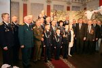 Фотография на память_с родственниками.JPG