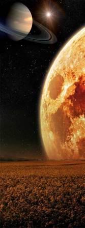 moon-saturn-soedinenie-1f.jpg