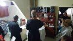 Día 10 de la visita del Metropolita Ignacio a Colombia