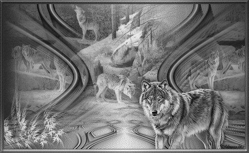 Волчье логово.jpg
