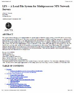 service - Техническая документация, описания, схемы, разное. Ч 2. - Страница 24 0_12ce91_367e76aa_orig