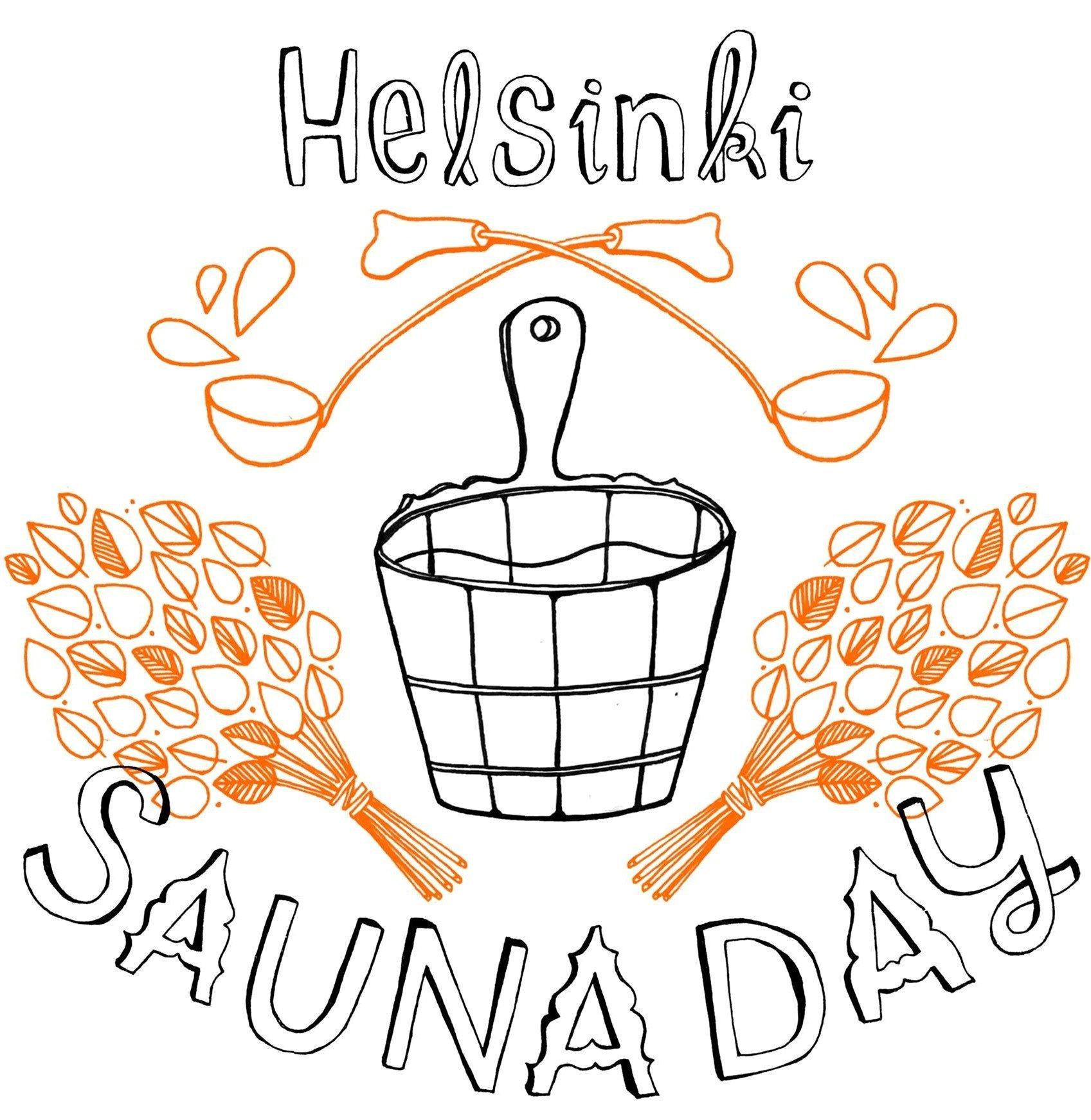 День бани в России и день сауны в Финляндии