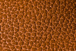 Brown leather textures (13).jpg