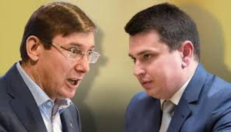 Конфликт между НАБУ и ГПУ создан искусственно и раздувается политиками, - Арьев