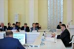 1. Более 225 миллионов рублей будет направлено.JPG