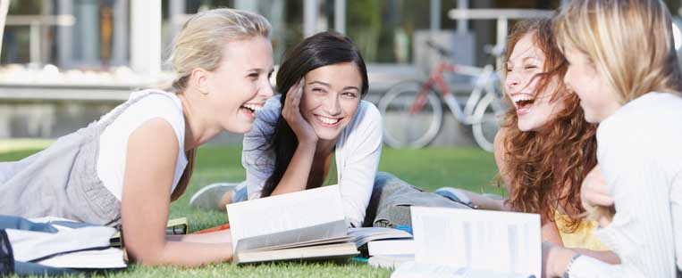 Get the High Quality Thesis Writing Service with Reasonable Price