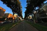 IMG_9766 Panorama.jpg