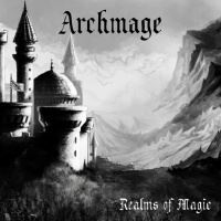 Archmage >  Realms Of Magic [demo] (2017)