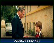 http//img-fotki.yandex.ru/get/807/170664692.83/0_15fac7_47eaf34d_orig.png