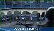 http//img-fotki.yandex.ru/get/807/170664692.9f/0_168b1e_53c35f1d_orig.png