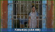 http//img-fotki.yandex.ru/get/807/170664692.a0/0_168b56_43d67d69_orig.png