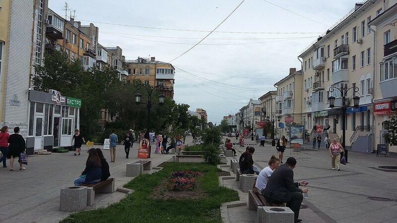 ленинградская 023.jpg