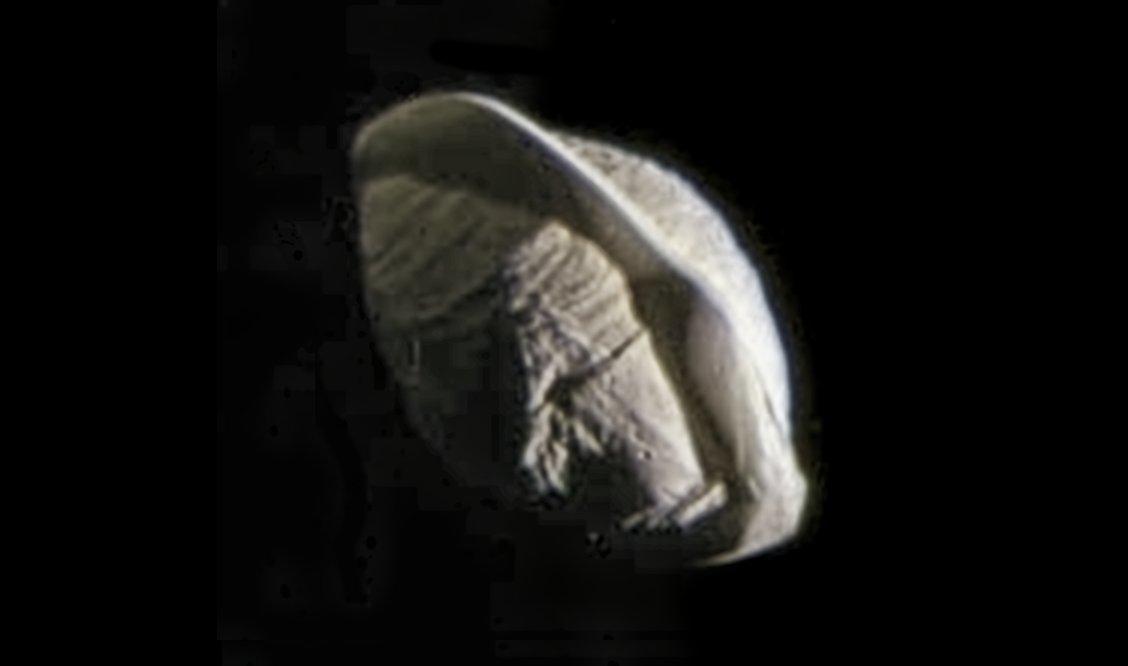 пойдет фото космического объекта виде пельмени изделия любят все