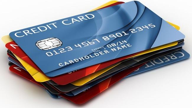 Банки стали охотнее кредитовать молодежь— эксперты