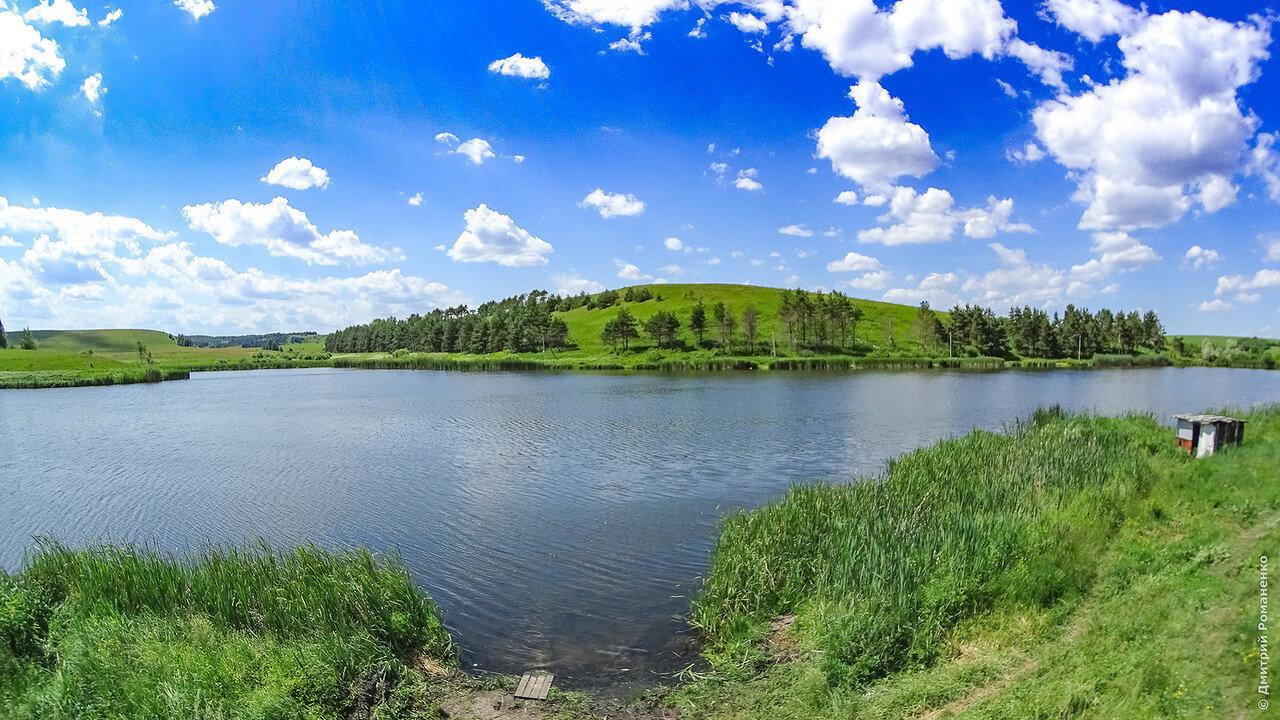 белгородский район, белгородская область, озеро угрим, угрим, пруд угрим, хутор угрим