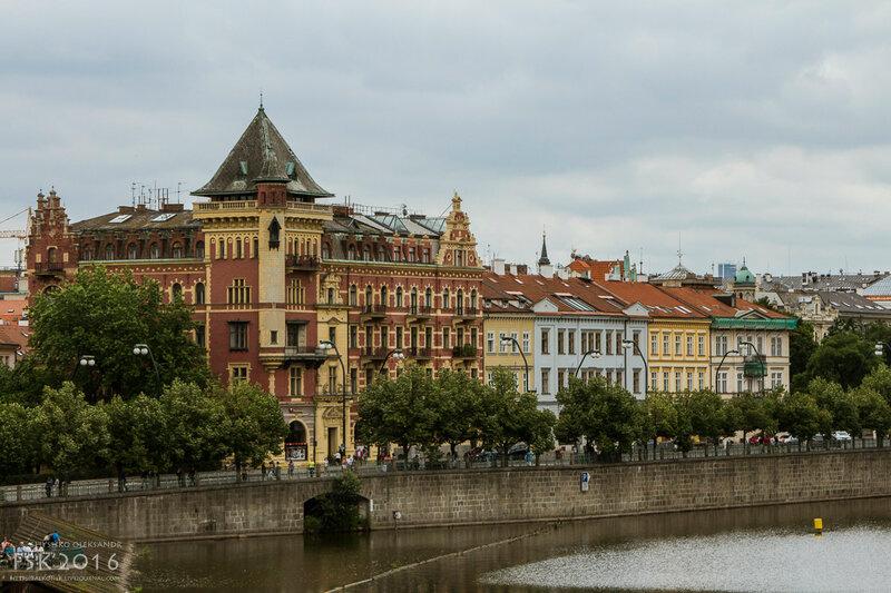 Praha-201.jpg