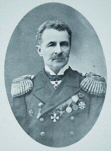 Адмирал Р.Вирен.jpg