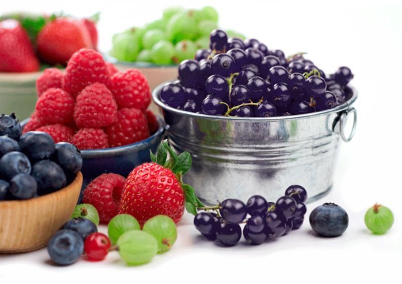 14. Принимайте комплекс витаминов группы В Комплекс витаминов группы В улучшает память. Употребляйте