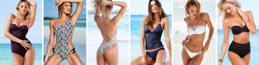 Как купальники Victoria's Secret выглядят на обычных женщинах (8 фото)