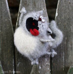 Funny-Felted-Toys-By-Diana-Latysheva-Will-Boost-Your-Spirits-At-First-Glance-589d7962c7ba1__880.jpg