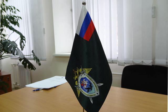 ФСБ заинтересовалась делами арестованного завзятку заместитель начальника ГСУСК